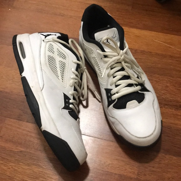 09b43919612 Michael Jordan Shoes | Flight 23 Classic | Poshmark